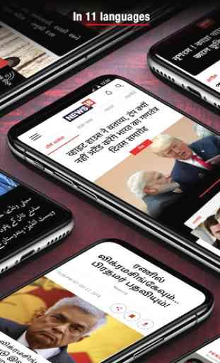 News18 Latest & Breaking News 3