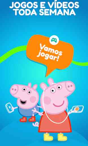 Discovery Kids Plus 2