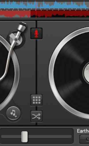 DJ Studio 5 1