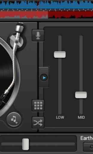 DJ Studio 5 2
