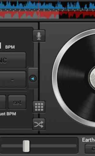 DJ Studio 5 3