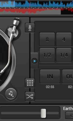 DJ Studio 5 4