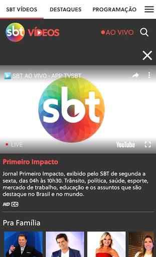 TV SBT 2