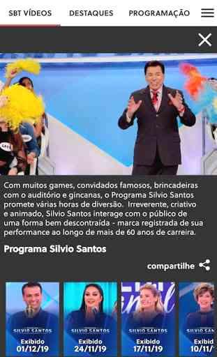 TV SBT 3