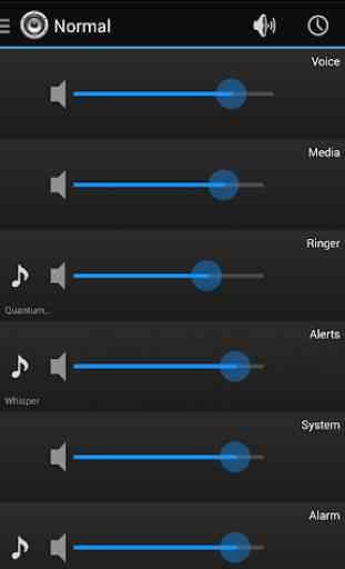 AudioGuru | Audio Manager 2