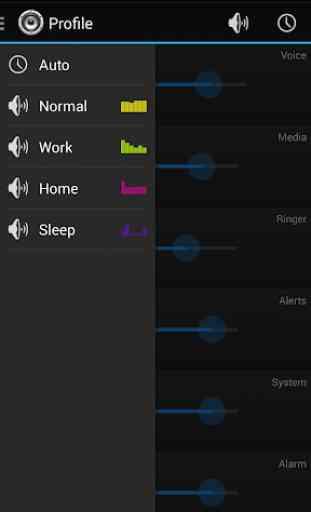 AudioGuru | Audio Manager 4