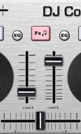 DJ Control 1