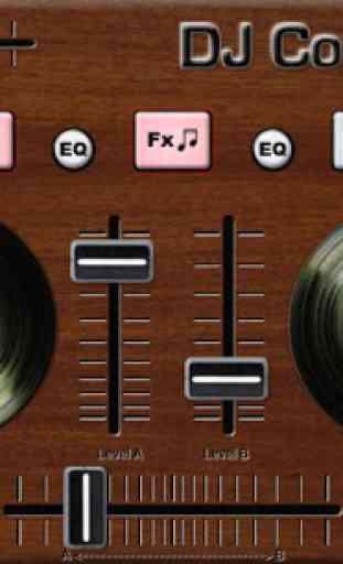 DJ Control 2