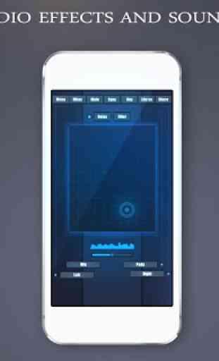 Dj Controller-Remix music free 2