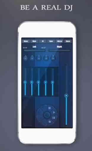 Dj Controller-Remix music free 3