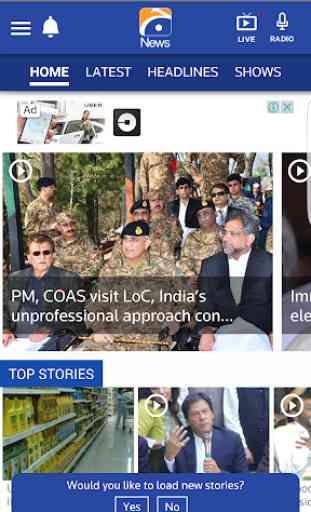 Geo News 1