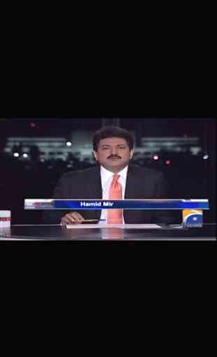 Geo News 3