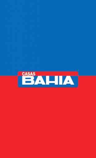 Casas Bahia: Compras e Ofertas Online 1