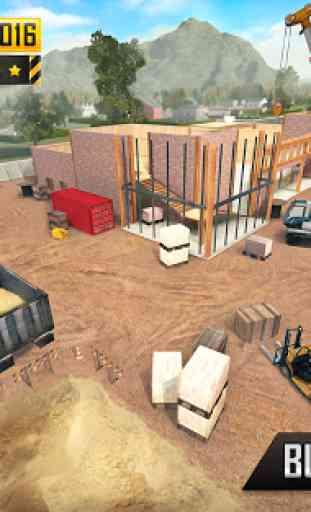 construtor cidades: concelho 1