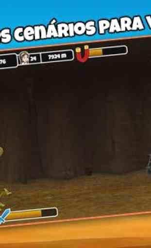 Mussoumano Game 4