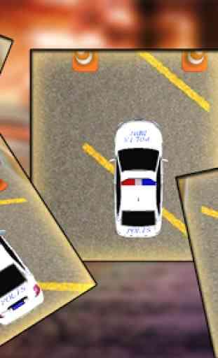 Polis Simulator 3
