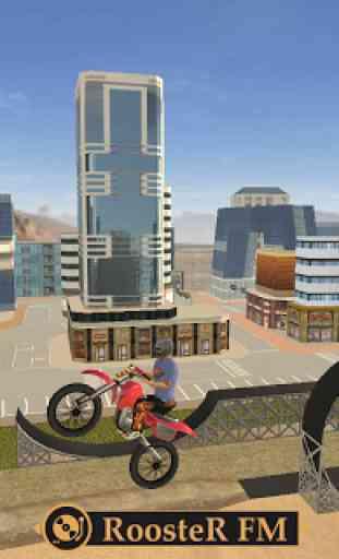 Vegas Crime Simulator 3