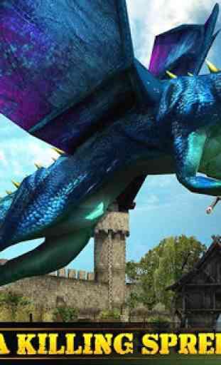 War Of Dragons 2016 4