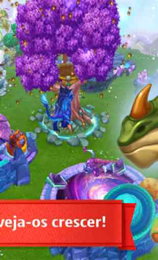 Dragons World 2