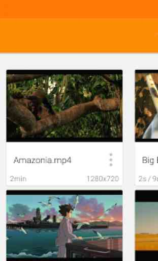 VLC for Android 4