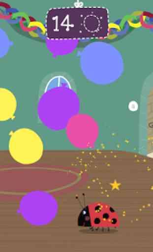 Ben e Holly: App da Festa 3