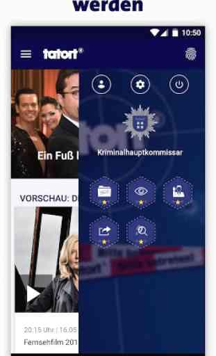Tatort App 3
