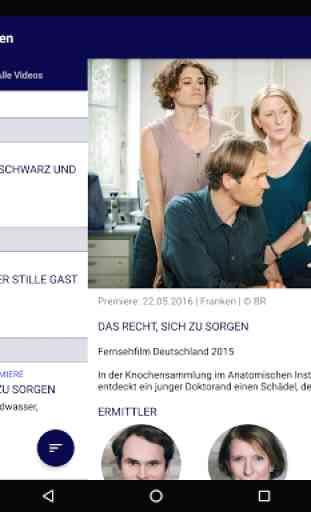Tatort App 4