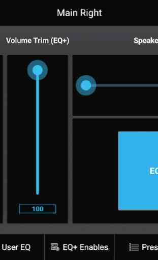 EON Connect 3