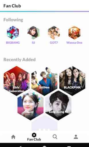 Soompi - Awards, K-Pop & K-Drama News 2