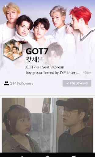 Soompi - Awards, K-Pop & K-Drama News 3
