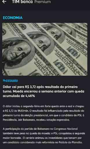 TIM Banca Virtual 3