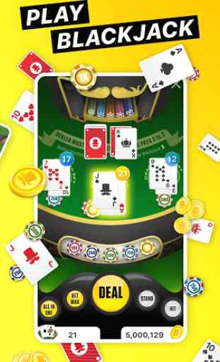 Lucky Day - Win Real Money 3