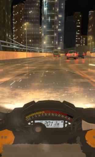 WOR - World Of Riders 1