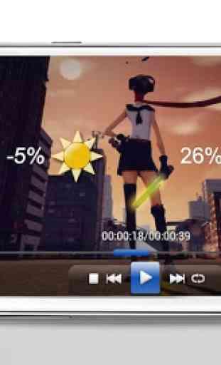 ALLPlayer Player de Video 2