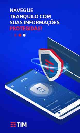 TIM protect segurança 1