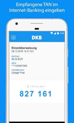 DKB-TAN2go 2