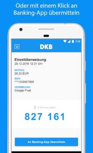 DKB-TAN2go 3