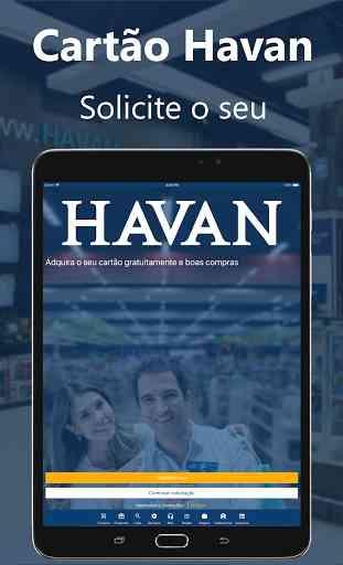 HAVAN 4