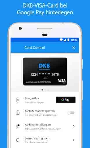DKB-Banking 1