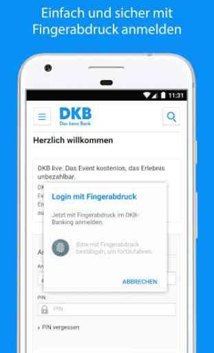 DKB-Banking 3