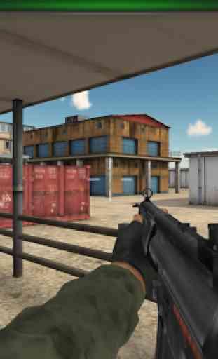 Trigger FPS 1