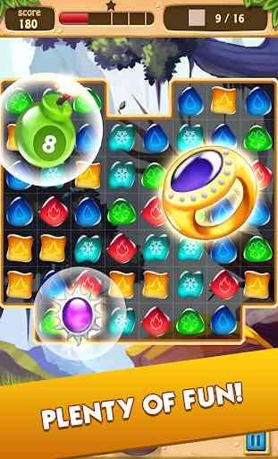 Gems Journey 4