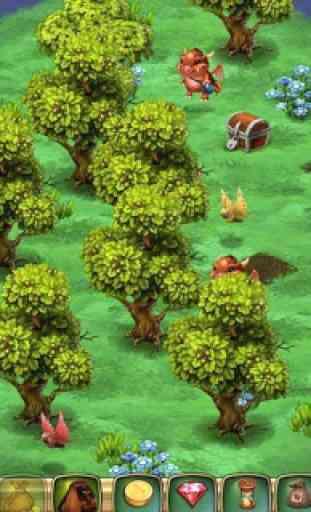 Dragão fazenda - Airworld 4