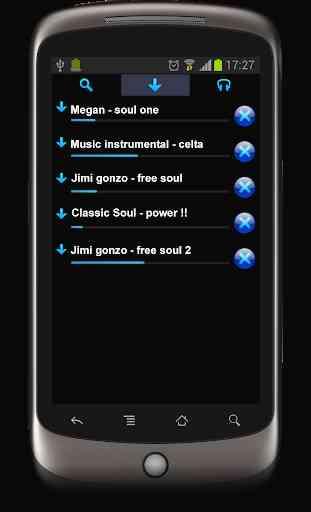 Baixar Música MP3 - StraussMP3+ 2
