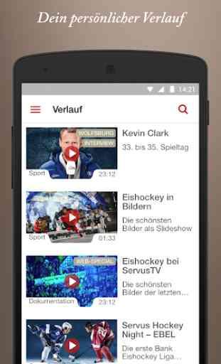 ServusTV 4