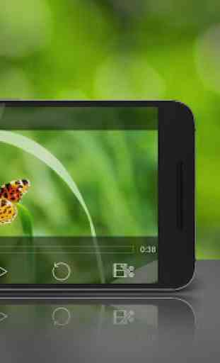 conversor de áudio e vídeo 1