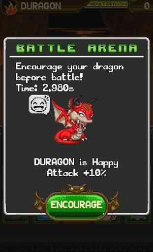 Own Pet Dragon 4