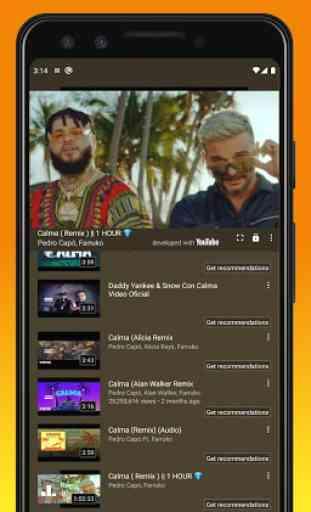 Baixar musicas gratis; YouTube Musicas Player; MP3 4