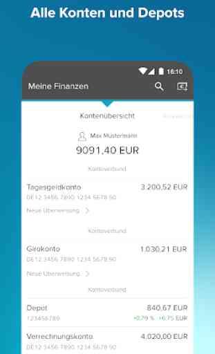 Consorsbank 2