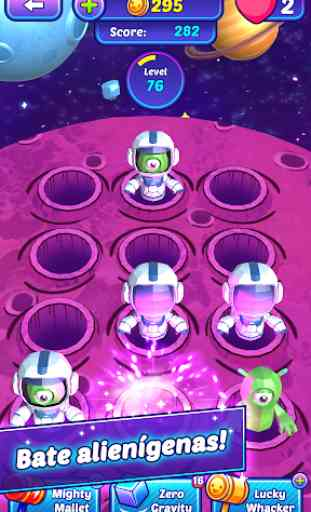 Pocket Arcade image 3